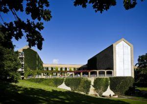Aarhus Universitat (DEN)