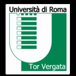 Università di roma tor vergata logo