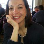 Maria Grazia Sindoni
