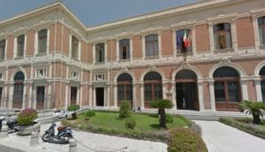 Università di Messina (ITA)