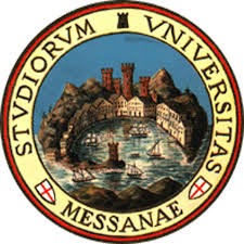 uni Messina - logo