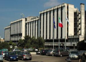 Università di Roma Tor Vergata (ITA)